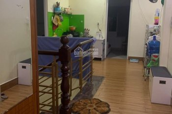 Cho thuê phòng ở cao cấp Cityland Center Hills giá rẻ