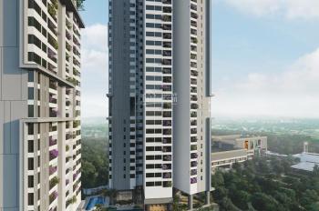 Chỉ với hơn 3,5 tỷ sở hữu ngay căn góc cao cấp 3 pn tại Park Kiara - ParkCity Ha Noi