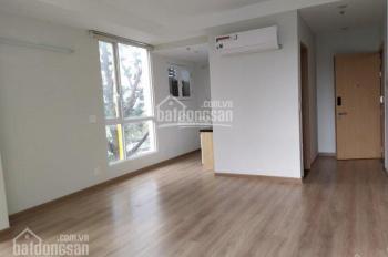 Cho thuê căn hộ full nội thất 16 triệu và 1 officetel 8 triệu/tháng quận 10. LH: 0937279499