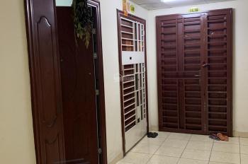 Mình cần bán căn hộ Nhất Lan 3, 50m2, 2PN, LK Tên Lửa Bình Tân. LH chính chủ. 0931848148