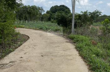 Bán đất đường bê tông huyện Xuân Lộc, chỉ 17tr/m ngang