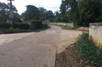 Bán gấp lô đất thổ cư giá rẻ huyện Lương Sơn, phù hợp nghỉ dưỡng nhà vườn, sinh thái