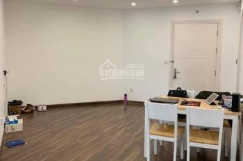 Cho thuê căn hộ chung cư đủ đồ Eco city KĐT Việt Hưng, 75m2, giá: 8 triệu/tháng, LH: 0847452888