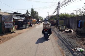 197m2 đất đường Giải Phóng, Long An, đường chính dẫn vào Sân Bay Long Thành
