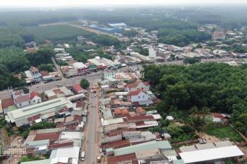 Bán đất khu dân cư chợ Trừ Văn Thố, cách Quốc Lộ 13 chỉ 300m