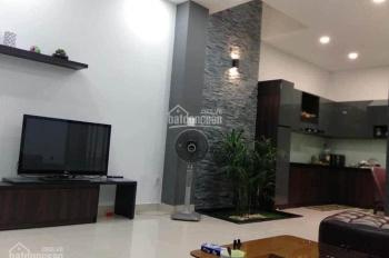 Bán nhà 3 mê đường Bàu Năng 8 gần Lý Thái Tông, Quận Liên Chiểu