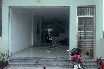 Bán nhà khu quy hoạch phường hoàng diệu Tp. Thái Bình