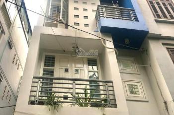 Chủ cần bán hạ chào 300 triệu, mặt phố Trung Liệt 54m2, tầng 1 đang cho thuê 20tr/tháng