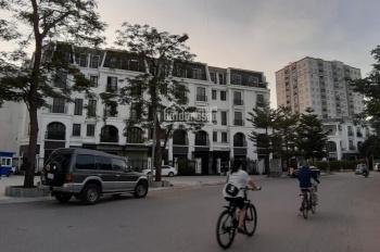 Bán gấp nhà Kim Giang 5 tầng 50m2, ngõ ô tô sát ngay KĐT Đại Kim, giá tròn 4 tỷ. Có thương lượng