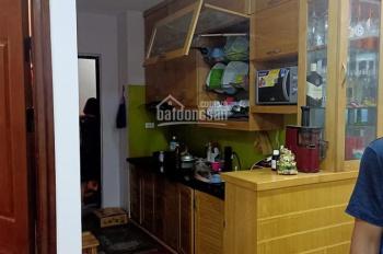 Chính chủ bán căn hộ tòa D Vinaconex 2 Kim Văn Kim Lũ, diện tích 74.8m2, có nội thất