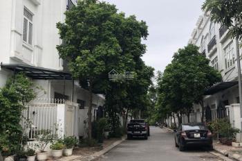 Chính chủ cần bán LK Hải Âu gần khu đô thị The Manor Central Park Nguyễn Xiển, công viên Chu Văn An