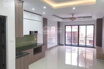 Hot! Bán nhà mặt phố Hoàng Văn Thái, Thanh Xuân 80m 16.5 tỷ, kd đỉnh