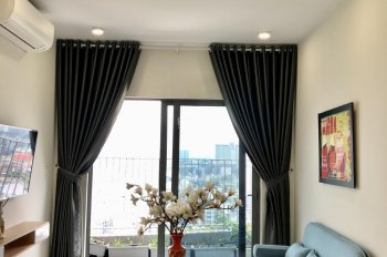 Bán căn hộ Diamond Lotus Riverside, 2PN đầy đủ nội thất, mới và đẹp, 3.8tỷ