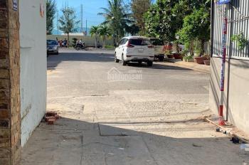 Nhà kiệt ô tô 5m sau nhà mặt tiền Dũng Sĩ Thanh Khê, giá rẻ 2 tỷ 100 triệu
