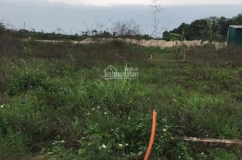 Đất dịch vụ đẹp khu 6.9 giá đầu tư Vân Canh 54m2, giá 53 tr/m2, LH: 0375467161