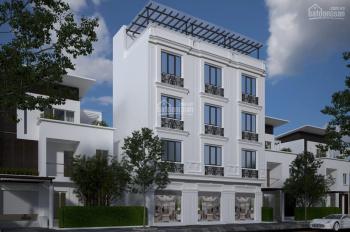 Nhà giá rẻ La Phù - Hoài Đức 33m2 - 4T - 3PN - 1.55 tỷ cực đẹp về ở luôn, LH: 0988236638