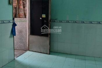 Cho thuê phòng trọ gia đình gần chợ Việt Lập, khu Bình Đường, Dĩ An