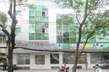 Cho thuê nhà đường Nguyễn Bỉnh Khiêm, Phường Đakao, Quận 1, liên hệ 0909 40 66 79