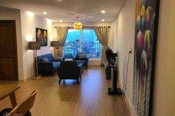 Bán căn hộ CT2 Vĩnh Điềm Trung gồm 2pn, 2wc, giá tốt nhất hiện tại LH 0905391197 Phụng