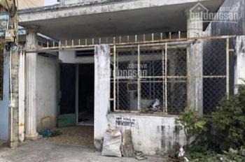 Cần vốn KD nên bán gấp nhà nát 69m2/ TT 1.2 tỷ Nguyễn Thiện Thuật - Q3 XDTD SHR. LH Hải 0933603102
