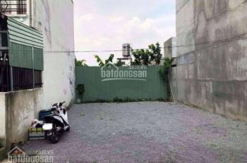 Bán lô đất Hoàng Hữu Nam, Q9, TT 1,9 tỷ, SHR, đường xe hơi, LH: X932013303