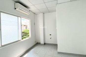 Phòng mới, thoáng mát, khu an ninh. Gần Phan Xích Long