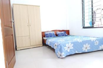 Siêu rẻ, siêu hiếm cho thuê phòng Mễ Trì Thượng 23m2, nội thất full cao cấp, sạch thoáng 0988324684