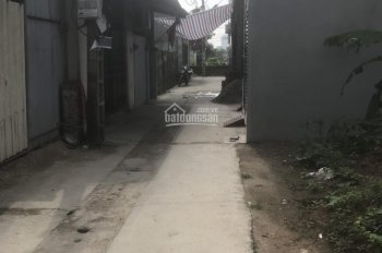 Bán đất 121m2 tại trung tâm quận Hà Đông, giá đầu tư, liên hệ 0981 408 231