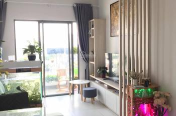 Chính chủ bán căn góc Botanic Towers, Phú Nhuận, nội thất cao cấp, giá bán 3.79 tỷ (thương lượng)