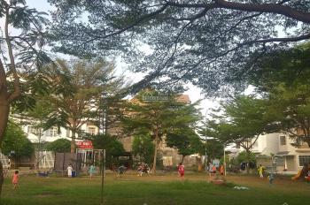 Nhận ký gửi đất nền nhà phố, biệt thự KDC Khang An , Quận 9. LH Thanh: 0909.797.786