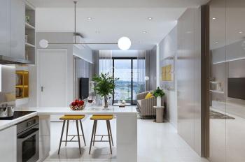 Căn hộ giá tốt nhất Dĩ An, chỉ từ 7-8tr/th sở hữu căn hộ 2PN tiện nghi, có ngân hàng cho vay 70%