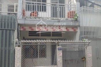 Con tôi bệnh bán gấp nhà nát Nguyễn Đình Chiểu, 68m2 giá TT 1,12 tỷ, gần chợ Vườn Chuối. 0707981141