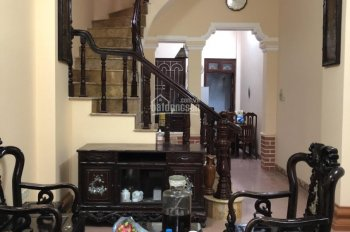 Bán nhà đường Lương Thế Vinh - Q. Thanh Xuân - ĐT: 0982359989