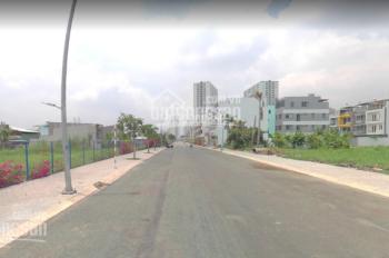 Giá đầu tư cục mềm - đất nền KDC Thiên Nam Residence, Tân Thới Nhất, Q12. LH 0336482893