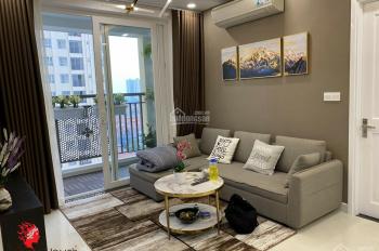 Cam kết giá cực tốt nhất thị trường khi mua ngay căn hộ Diamond Riverside đủ loại 2PN 3PN, view đẹp