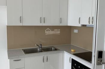 Bạn đang phân vân lựa chọn căn hộ thật ưng ý hãy chọn ngay CH Diamond Riverside đủ loại 2PN - 3PN