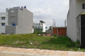 Cần bán lô đất (5*20m) bệnh viện Thánh Tâm, giá rẻ đầu tư Biên Hòa, giá 985 triệu, LH: 0915 625581