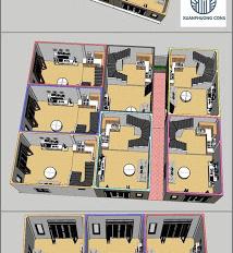 Tôi chính chủ bán nhà 4 tầng Vân Canh - Hoài Đức. DT 30m2, giá 1.75 tỷ, hướng Nam, ô tô đỗ cách 50m