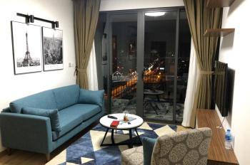 Bán căn hộ chung cư tại Dream Land Bonanza, Quận Cầu Giấy, HN. LH Chị Vân Anh 0912062062