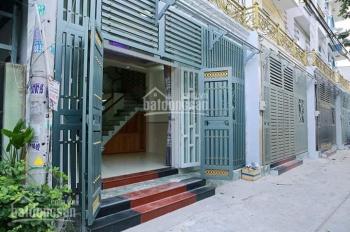 Bán nhà 2MT hẻm đường Tỉnh Lộ 10, P.Tân Tạo- đúc 4 tấm- DT:6x13,5m- giá 5,3tỷ- LH: 0919803369 Giảng