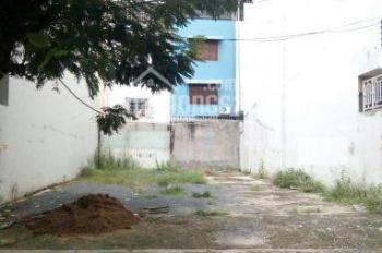Sang gấp lô đất nằm ngay MTĐ Trần Văn Ơn, TDM, BD, DT 100m2, giá chỉ 700tr, SHR, 0907256001