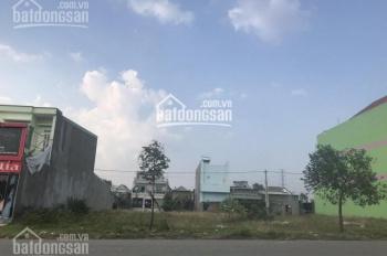 Bán đất MT tại thị trấn Phước Vĩnh, PG, 182m2 giá chỉ 679 triệu, sổ hồng riêng, full thổ cư