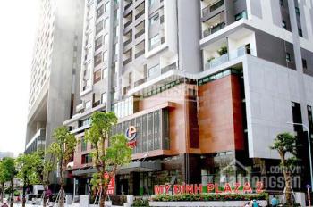 Cho thuê văn phòng tại tòa nhà Mỹ Đình Plaza 2, Trần Bình, Nam Từ Liêm, Hà Nội, 094500.4500