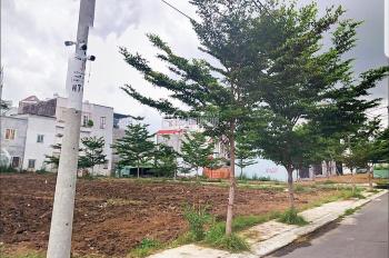 Sang gấp lô đường Hồ Bá Phấn, Q9, TT 1,970 tỷ/80m2, gần trường học, chợ, SHR, 0902809326 Trâm