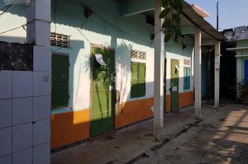 Thông báo đấu giá bất động sản tại Liên Chiểu, Đà Nẵng