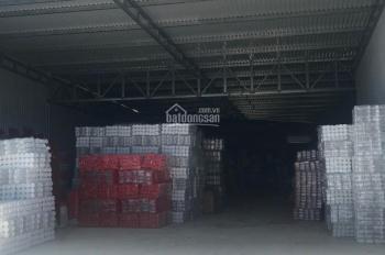Bán đất tặng kho chưa hàng khô Võ Cang - Vĩnh Trung - Nha Trang. 8.8tr/m2