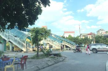 Bán gấp 50m2 đất LK vị trí cực đẹp khu Cổng Đồng, La Khê, Hà Đông giá đầu tư chỉ 3,85 tỷ, 038933673