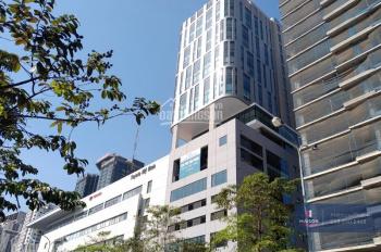 Cho thuê văn phòng tại tòa nhà Toyota - IDMC - Phạm Hùng - Từ Liêm - Hà Nội, 0945004500