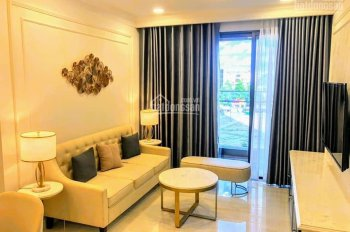 PKD Kingdom 101 quản lý tất cả các căn thuê 1PN, 2PN, 3PN giá tốt nhất chỉ từ 12 triệu/căn