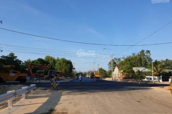 Bán lô đất biển Tam Thanh mặt tiền đường Thanh Niên - Ngay cầu Điện Biên Phủ